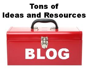 Toolkit Blog