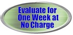 one week free