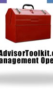 The Trusted Advisor Toolkit™