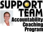 Support Team Coaching